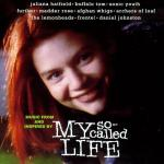 My So-called Life Soundtrack CD. My So-called Life Soundtrack