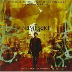Namesake Soundtrack CD. Namesake Soundtrack