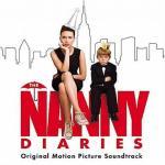 Nanny Diaries Soundtrack CD. Nanny Diaries Soundtrack