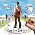 Napoleon Dynamite Soundtrack CD. Napoleon Dynamite Soundtrack