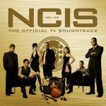 NCIS Vol. 2 Soundtrack CD. NCIS Vol. 2 Soundtrack
