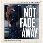 Not Fade Away Soundtrack CD. Not Fade Away Soundtrack