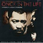 Once In The Life Soundtrack CD. Once In The Life Soundtrack