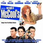 One Night at McCool's Soundtrack CD. One Night at McCool's Soundtrack