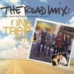 One Tree Hill 3: Road Trip Soundtrack CD. One Tree Hill 3: Road Trip Soundtrack
