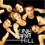 One Tree Hill Soundtrack CD. One Tree Hill Soundtrack