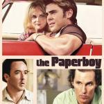 Paperboy, The Soundtrack CD. Paperboy, The Soundtrack