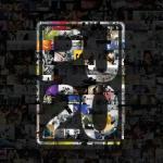 Pearl Jam Twenty Soundtrack CD. Pearl Jam Twenty Soundtrack