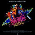 Phantom Of The Paradise Soundtrack CD. Phantom Of The Paradise Soundtrack