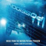 Poseidon Soundtrack CD. Poseidon Soundtrack