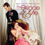 Prince & Me Soundtrack CD. Prince & Me Soundtrack