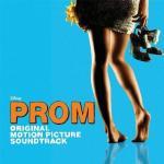 Prom Soundtrack CD. Prom Soundtrack