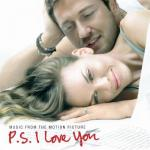 P.S. I Love You Soundtrack CD. P.S. I Love You Soundtrack