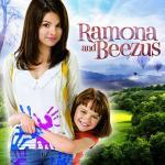 Ramona and Beezus Soundtrack CD. Ramona and Beezus Soundtrack