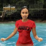 Reggae Gold 2009 Soundtrack CD. Reggae Gold 2009 Soundtrack