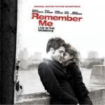 Remember Me Soundtrack CD. Remember Me Soundtrack
