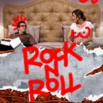 Rock'N Roll Soundtrack CD. Rock'N Roll Soundtrack