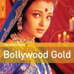 Rough Guide to Bollywood Gold Soundtrack CD. Rough Guide to Bollywood Gold Soundtrack