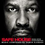 Safe House Soundtrack CD. Safe House Soundtrack