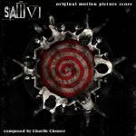 Saw VI Soundtrack CD. Saw VI Soundtrack