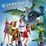 Scooby Doo 2: Monsters Unleashed Soundtrack CD. Scooby Doo 2: Monsters Unleashed Soundtrack