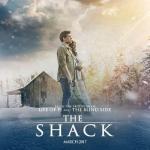 Shack Soundtrack CD. Shack Soundtrack