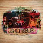 Shortbus Soundtrack CD. Shortbus Soundtrack