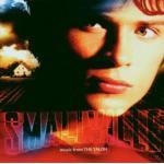 Superman (It's Not Easy) Lyrics - Five For Fighting