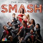 Smash Soundtrack CD. Smash Soundtrack