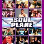 Soul Plane Soundtrack CD. Soul Plane Soundtrack