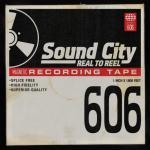 Sound City: Real To Reel Soundtrack CD. Sound City: Real To Reel Soundtrack