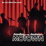 Standing in the Shadows of Motown Soundtrack CD. Standing in the Shadows of Motown Soundtrack