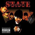 State Property Soundtrack CD. State Property Soundtrack