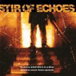 Stir of Echoes Soundtrack CD. Stir of Echoes Soundtrack