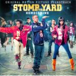 Stomp The Yard: Homecoming Soundtrack CD. Stomp The Yard: Homecoming Soundtrack