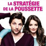 Stroller Strategy, The Soundtrack CD. Stroller Strategy, The Soundtrack