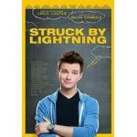 Struck by Lightning Soundtrack CD. Struck by Lightning Soundtrack