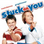 Stuck On You Soundtrack CD. Stuck On You Soundtrack