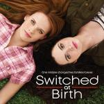 Switched At Birth Soundtrack CD. Switched At Birth Soundtrack