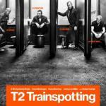 T2: Trainspotting  Soundtrack CD. T2: Trainspotting  Soundtrack
