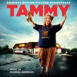 Tammy Soundtrack CD. Tammy Soundtrack
