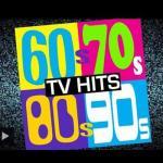 Television/TV Theme Lyrics - 80's, 90's Soundtrack CD. Television/TV Theme Lyrics - 80's, 90's Soundtrack