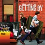 The Art Of Getting By Soundtrack CD. The Art Of Getting By Soundtrack