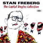 The Capitol Singles Collection Soundtrack CD. The Capitol Singles Collection Soundtrack
