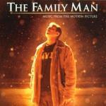 The Family Man Soundtrack CD. The Family Man Soundtrack