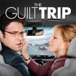 The Guilt Trip Soundtrack CD. The Guilt Trip Soundtrack