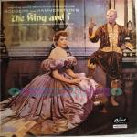 The King and I Soundtrack CD. The King and I Soundtrack