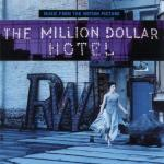 The Million Dollar Hotel Soundtrack CD. The Million Dollar Hotel Soundtrack