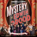 The Mystery of Edwin Drood Soundtrack CD. The Mystery of Edwin Drood Soundtrack