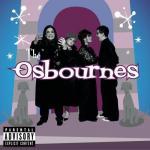 The Osbourne Family Album Soundtrack CD. The Osbourne Family Album Soundtrack
